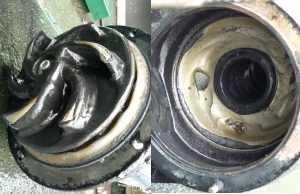 Impeller-and-casing-of-pump-with-rubber-lining-casting-3